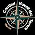 Cantieri Navali del Tevere